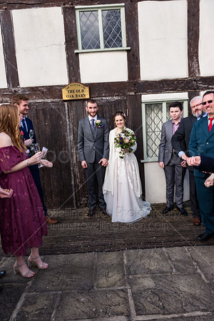 2019_02_16 Laura Maguire and Simon Ward Wedding www travellingsimon com Photo 0952