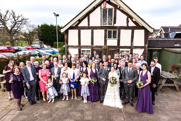 2019_02_16 Laura Maguire and Simon Ward Wedding www travellingsimon com Photo 0948