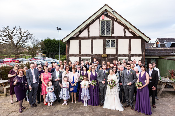 2019_02_16 Laura Maguire and Simon Ward Wedding www travellingsimon com Photo 0942