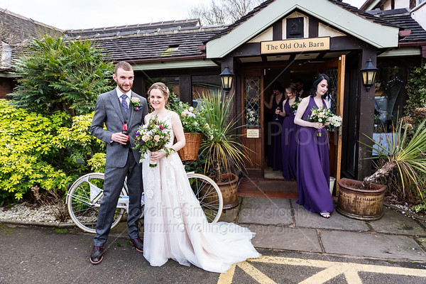 2019_02_16 Laura Maguire and Simon Ward Wedding www travellingsimon com Photo 0899