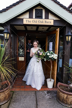 2019_02_16 Laura Maguire and Simon Ward Wedding www travellingsimon com Photo 0893