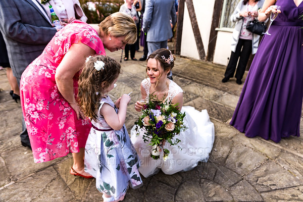 2019_02_16 Laura Maguire and Simon Ward Wedding www travellingsimon com Photo 0910