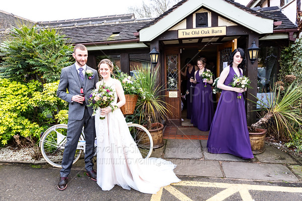 2019_02_16 Laura Maguire and Simon Ward Wedding www travellingsimon com Photo 0900