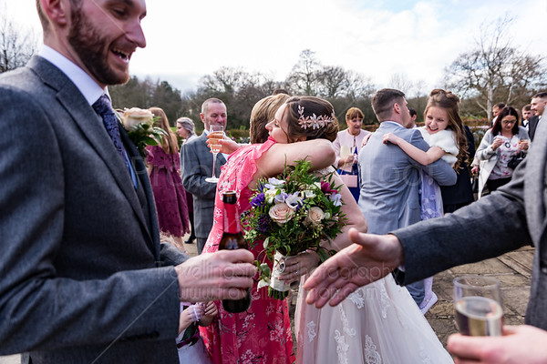 2019_02_16 Laura Maguire and Simon Ward Wedding www travellingsimon com Photo 0907
