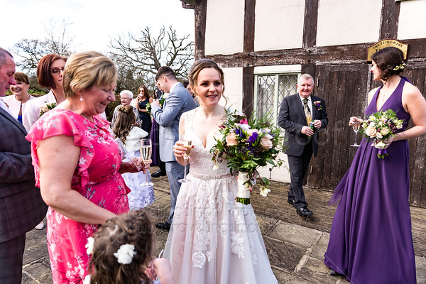 2019_02_16 Laura Maguire and Simon Ward Wedding www travellingsimon com Photo 0909