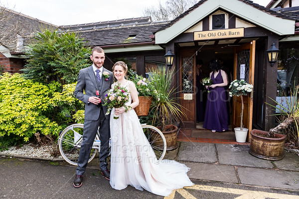 2019_02_16 Laura Maguire and Simon Ward Wedding www travellingsimon com Photo 0898