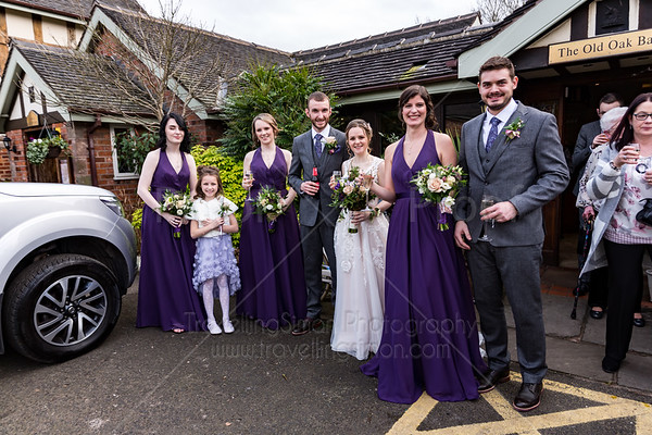 2019_02_16 Laura Maguire and Simon Ward Wedding www travellingsimon com Photo 0903
