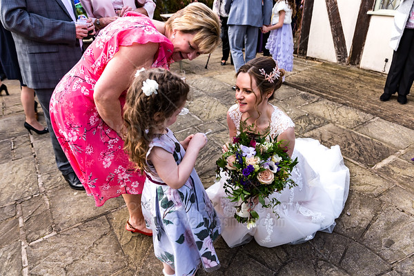 2019_02_16 Laura Maguire and Simon Ward Wedding www travellingsimon com Photo 0912