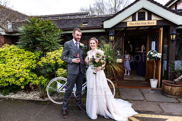 2019_02_16 Laura Maguire and Simon Ward Wedding www travellingsimon com Photo 0894