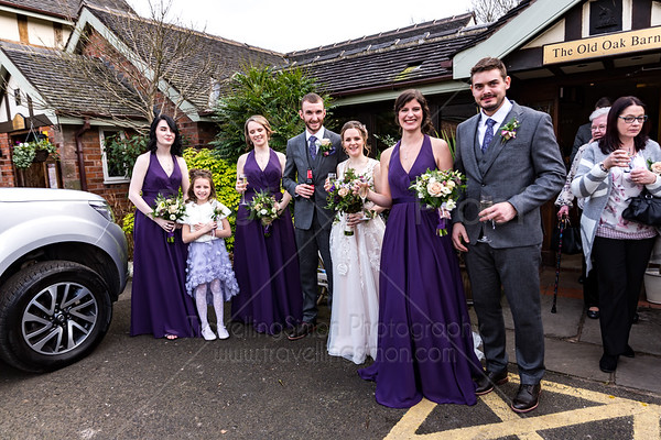 2019_02_16 Laura Maguire and Simon Ward Wedding www travellingsimon com Photo 0902