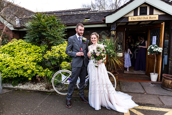 2019_02_16 Laura Maguire and Simon Ward Wedding www travellingsimon com Photo 0897