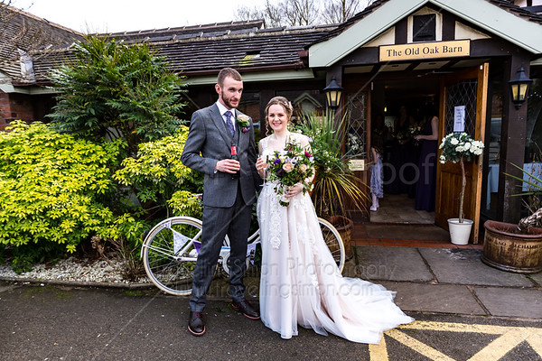 2019_02_16 Laura Maguire and Simon Ward Wedding www travellingsimon com Photo 0895