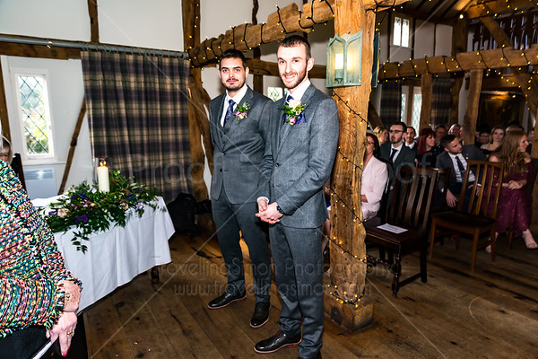 2019_02_16 Laura Maguire and Simon Ward Wedding www travellingsimon com Photo 0639