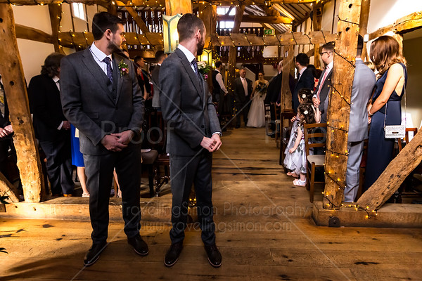 2019_02_16 Laura Maguire and Simon Ward Wedding www travellingsimon com Photo 0657