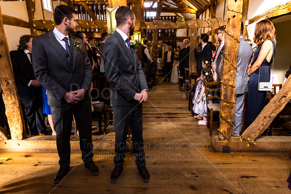 2019_02_16 Laura Maguire and Simon Ward Wedding www travellingsimon com Photo 0655