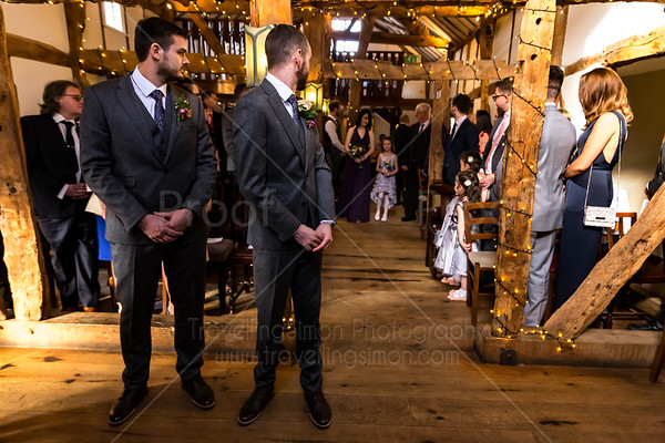 2019_02_16 Laura Maguire and Simon Ward Wedding www travellingsimon com Photo 0651