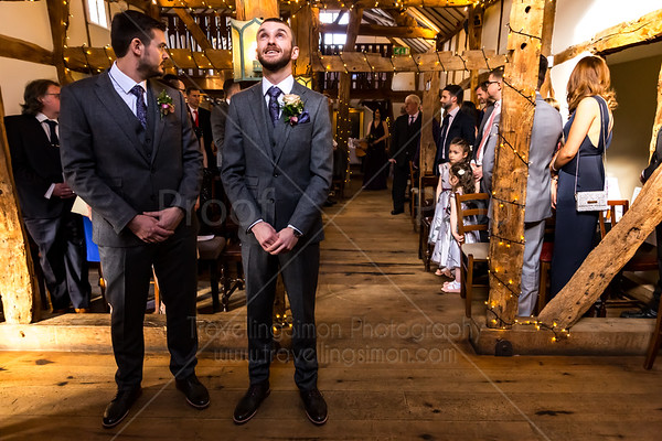 2019_02_16 Laura Maguire and Simon Ward Wedding www travellingsimon com Photo 0647