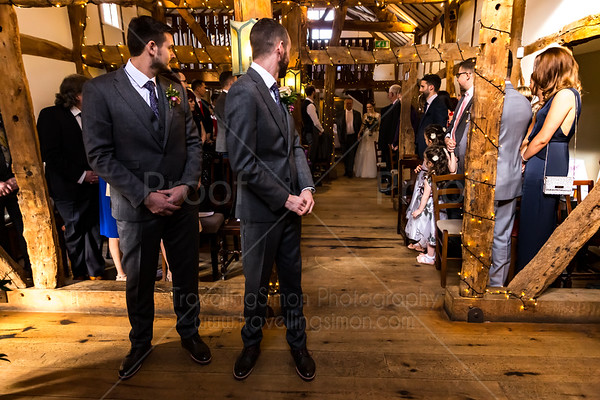 2019_02_16 Laura Maguire and Simon Ward Wedding www travellingsimon com Photo 0656