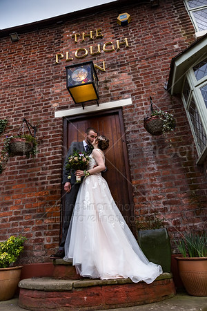2019_02_16 Laura Maguire and Simon Ward Wedding www travellingsimon com Photo 1111