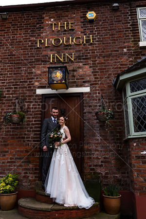 2019_02_16 Laura Maguire and Simon Ward Wedding www travellingsimon com Photo 1107