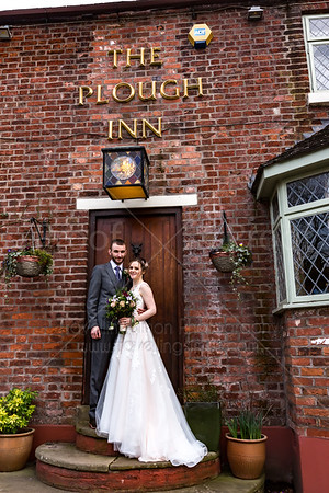 2019_02_16 Laura Maguire and Simon Ward Wedding www travellingsimon com Photo 1106