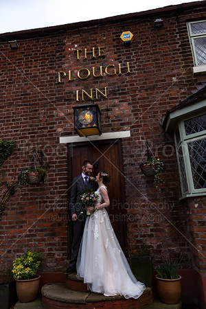 2019_02_16 Laura Maguire and Simon Ward Wedding www travellingsimon com Photo 1109