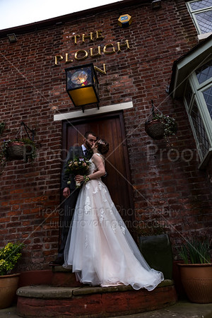 2019_02_16 Laura Maguire and Simon Ward Wedding www travellingsimon com Photo 1110