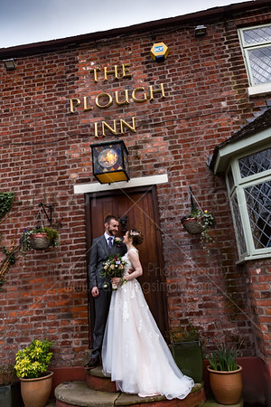 2019_02_16 Laura Maguire and Simon Ward Wedding www travellingsimon com Photo 1108