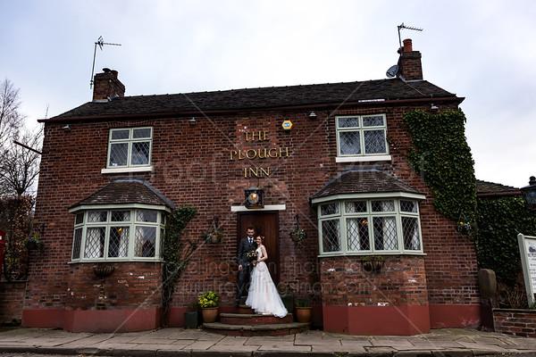 2019_02_16 Laura Maguire and Simon Ward Wedding www travellingsimon com Photo 1101
