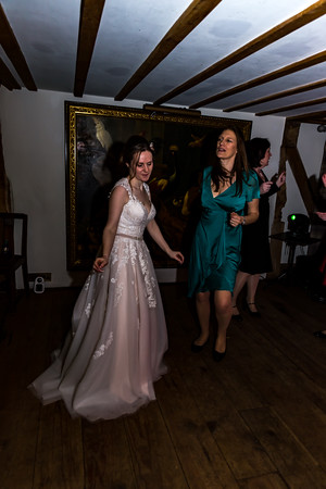 2019_02_16 Laura Maguire and Simon Ward Wedding www travellingsimon com Photo 1561