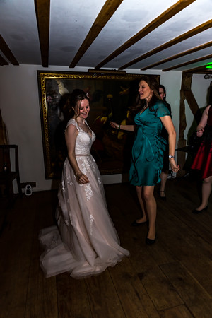 2019_02_16 Laura Maguire and Simon Ward Wedding www travellingsimon com Photo 1557