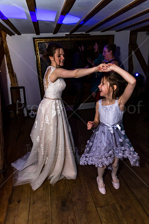 2019_02_16 Laura Maguire and Simon Ward Wedding www travellingsimon com Photo 1571
