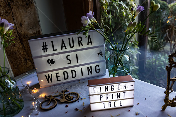 2019_02_16 Laura Maguire and Simon Ward Wedding www travellingsimon com Photo 0453