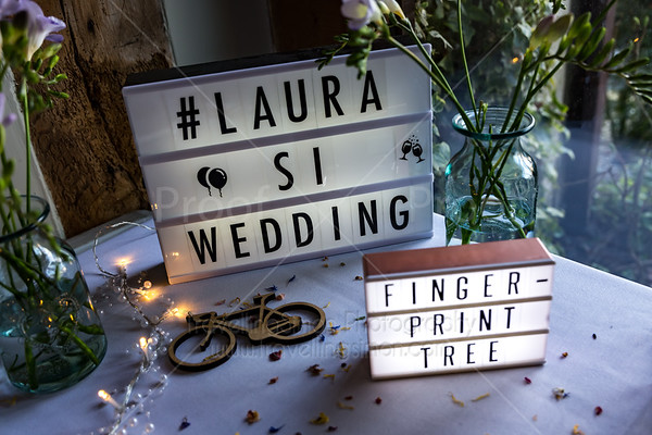 2019_02_16 Laura Maguire and Simon Ward Wedding www travellingsimon com Photo 0452