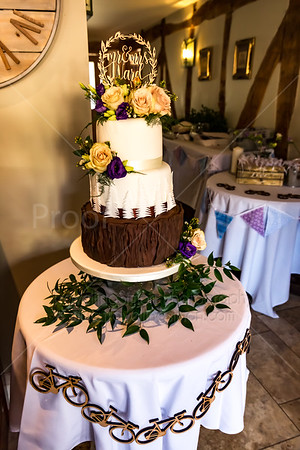 2019_02_16 Laura Maguire and Simon Ward Wedding www travellingsimon com Photo 0461