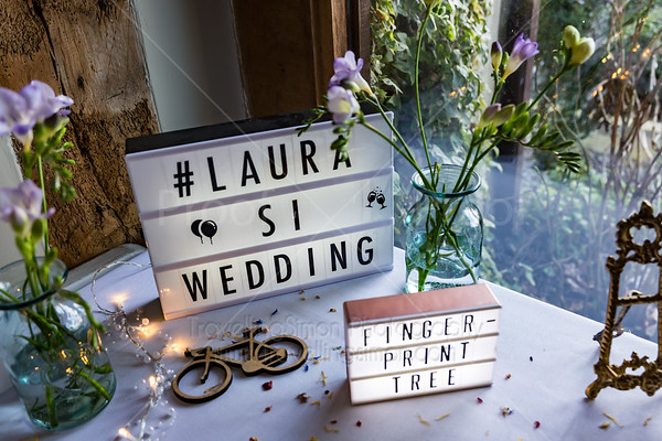 2019_02_16 Laura Maguire and Simon Ward Wedding www travellingsimon com Photo 0454