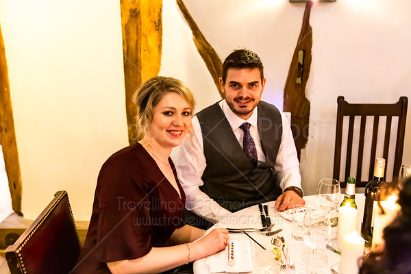 2019_02_16 Laura Maguire and Simon Ward Wedding www travellingsimon com Photo 1330