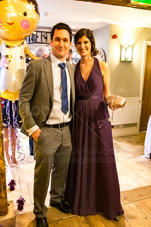 2019_02_16 Laura Maguire and Simon Ward Wedding www travellingsimon com Photo 1307