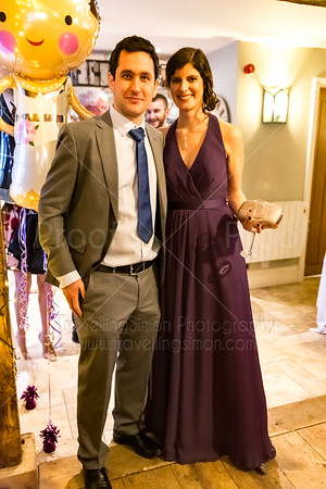 2019_02_16 Laura Maguire and Simon Ward Wedding www travellingsimon com Photo 1309