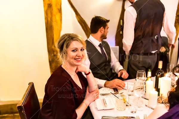 2019_02_16 Laura Maguire and Simon Ward Wedding www travellingsimon com Photo 1329