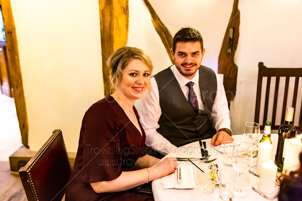 2019_02_16 Laura Maguire and Simon Ward Wedding www travellingsimon com Photo 1331