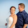 Lawrence Wedding Photos