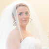 Lawrence Wedding Photos