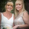 Leigh & Sharon  291