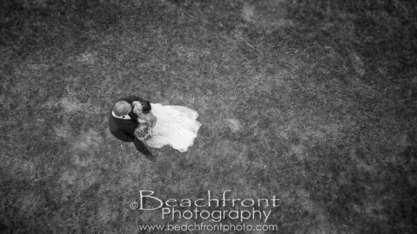 Laurel Hill Wedding Photographer
