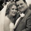 Mike & Helen  488