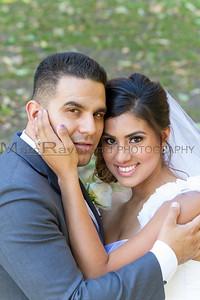 Rodriguez Wedding-21