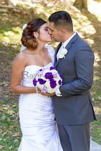 Rodriguez Wedding-9