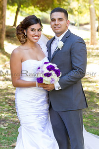 Rodriguez Wedding-2