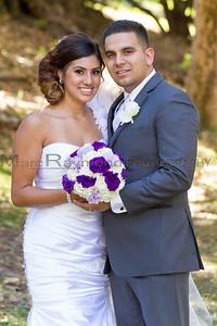 Rodriguez Wedding-4